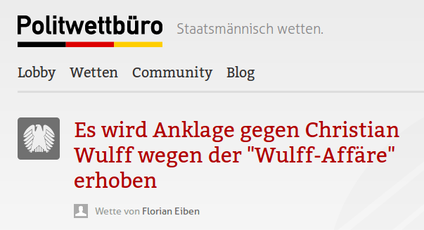politwettbuero.de