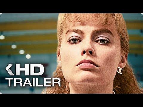 I, TONYA Trailer German Deutsch (2018) Exklusiv