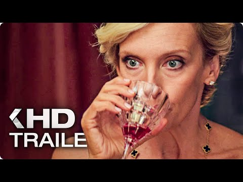 MADAME Trailer German Deutsch (2017)