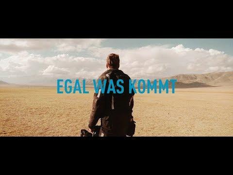 Egal Was Kommt - Offizieller Trailer