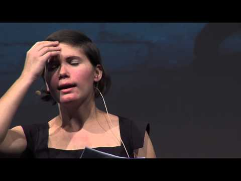 Online hate and how to battle it | Ingrid Brodnig | TEDxLinz