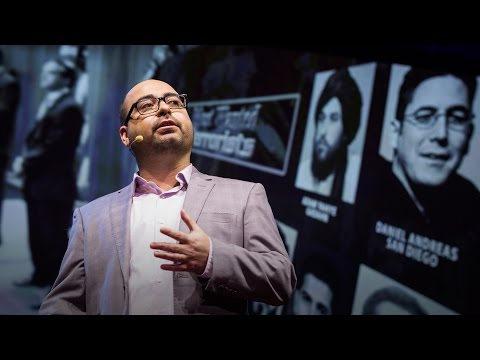 Trevor Aaronson: How this FBI strategy is actually creating US-based terrorists