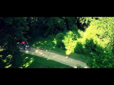 TEDxKielUniversity Teaser Trailer (2015)