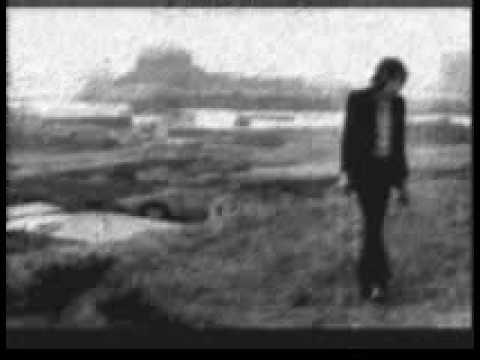 Nick Drake - Northern Sky