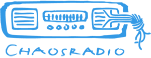 Chaosradio Logo