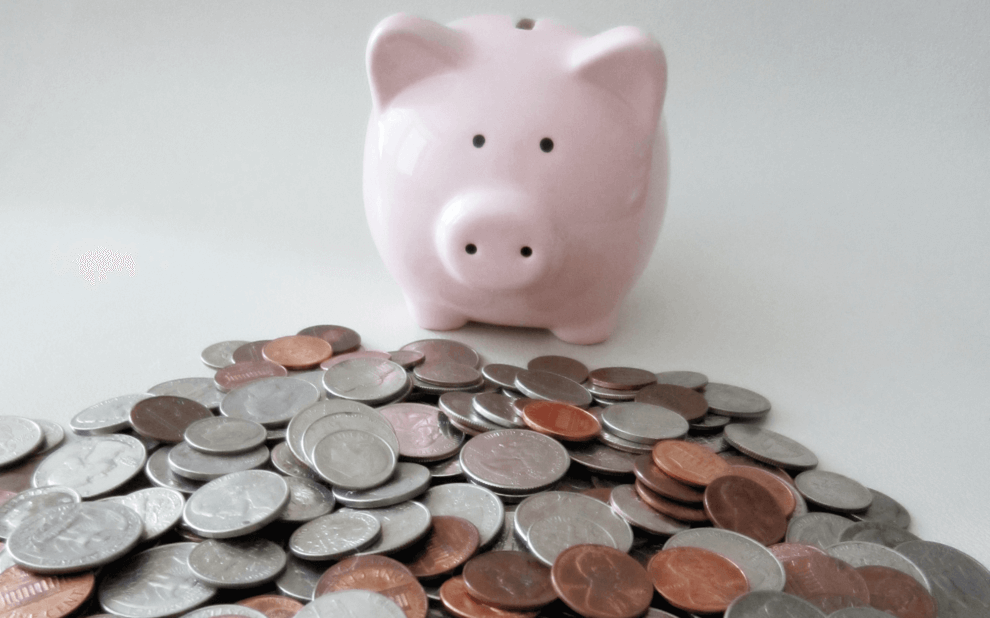 Piggy Bank |