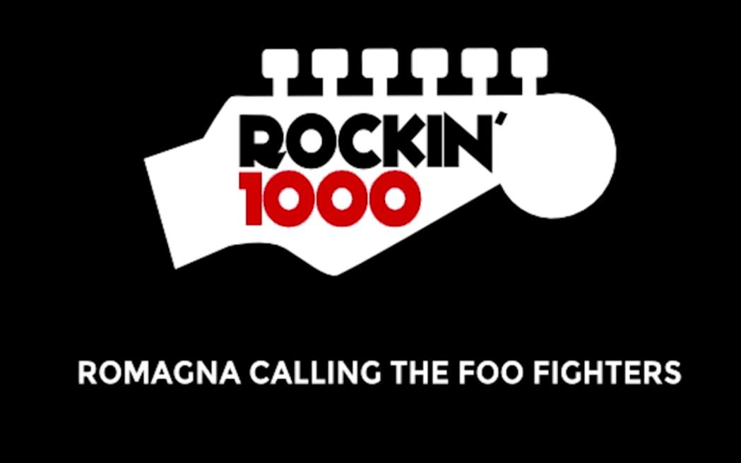 Rockin1000