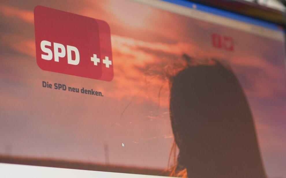 SPD++