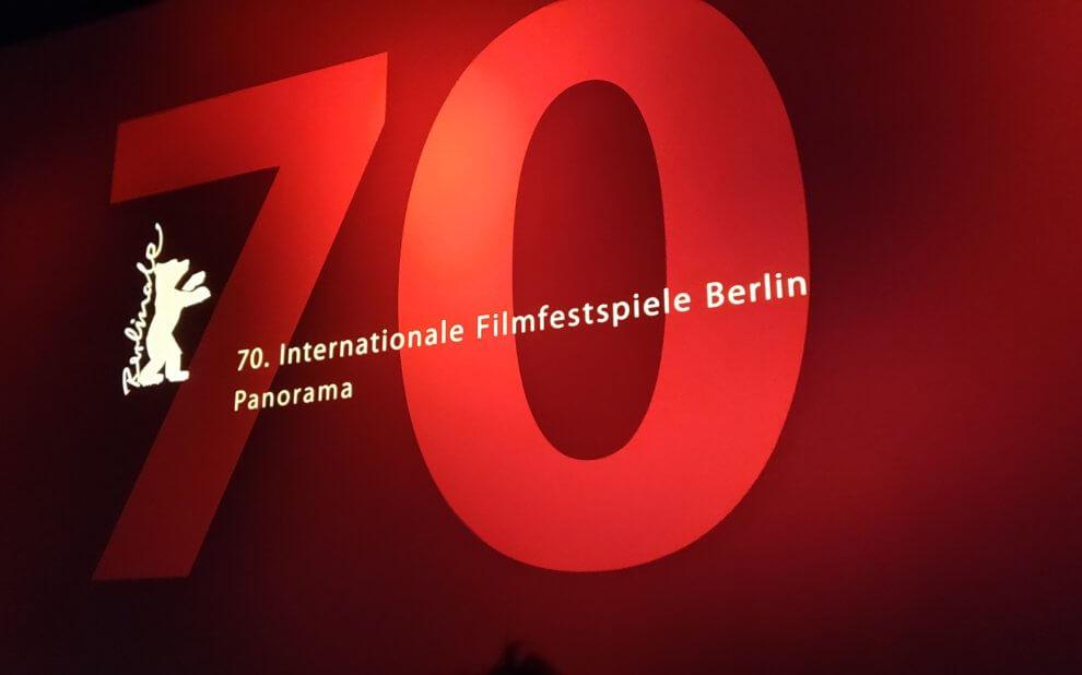 Berlinale 2020